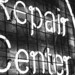 repaire-center